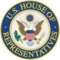 house-representative-logo