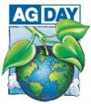 AgDay_logo