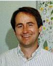Robert Gilbertson