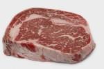 meat marbeling