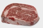 organic meat processing
