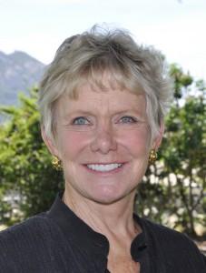 Barbara Boswell