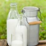 milk-cream