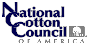 National Cotton Council of America (NCC)