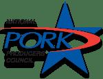 National Pork Producers Council