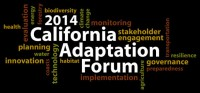 California-Adaptation-Forum