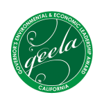 Governor's Environmental and Economic Leadership Award (GEELA)