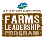 farms_leadership_program