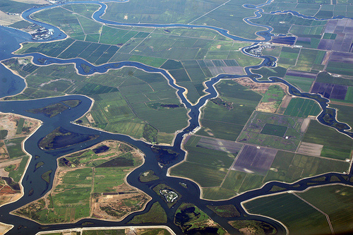 Cooperation Fails as Bay-Delta Water Plan Moves Forward