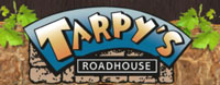 Tarpy's-Roadhouse-logo