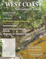 WCNGG_Cover_October_2014