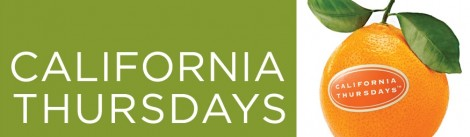 california_thursdays_hero