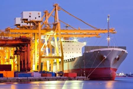 ports coalition
