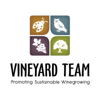 Vineyard-Team-logo-_2013-01