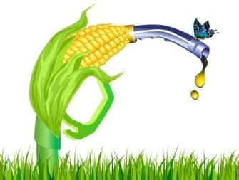 California Ethanol