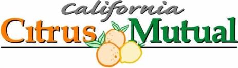 citrus showcase