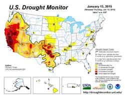 usda-drought-monitor-01-13-