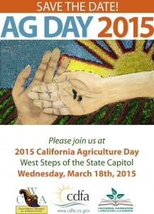 Ag-Day-2015-graphic1