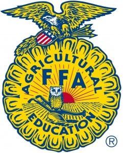 national ffa