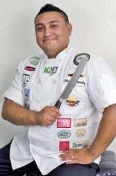 ChefAlbert4