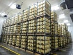 Cheese usda dairy farmers purchase