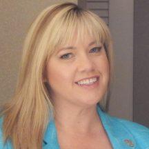 Sabrina Hill, News Director