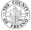 fresno county ag com