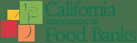 Farm to Food Bank program
