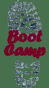 Women Farm Bureau Boot Camp