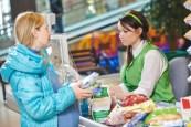 Supermarket Food Prices