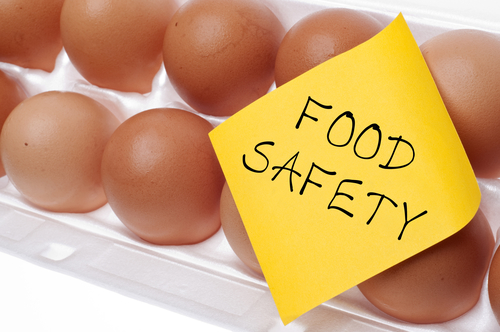 Food Protection Safety