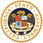 State fairs funding