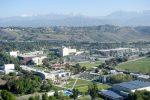 Cal Poly Pomona campus