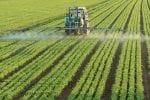 farm labor dangerous work