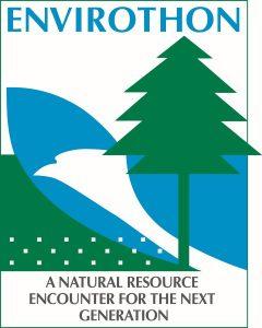 NCF-Envirothon_Logo