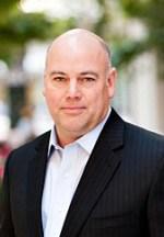 Wine Institute President and CEO Robert P. (Bobby) Koch