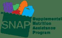 supplemental_nutrition_assistance_program_logo fruits