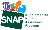 supplemental_nutrition_assistance_program_logo-SNAP