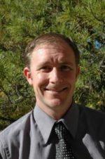 Josh Huntsinger, Placer County Agricultural Commissioner