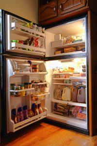 refrigerator-full-of-food-3