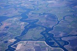 sacramento-san-joaquin-delta-habitat restoration