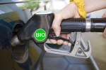 fuel choices nozzle with biofuel