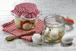 homemade-pickled-eggs