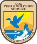 us-fishandwildlifeservice-logo-endangered species