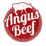 Certified Angus Beef-3