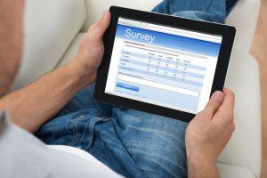 Agronomic Survey