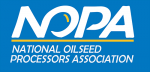 nopa-logo TPP