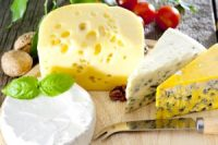 various-types-of-cheese-6 dairy