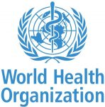 world-health-organizations-cancer-logo