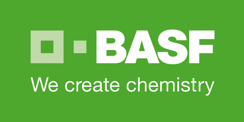 BASF to Acquire Bayer's Crop Science Unit
